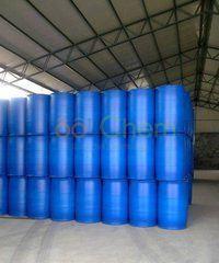 Pyruvic acid supplier