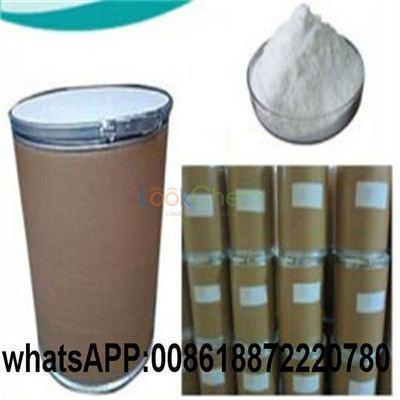 High Purity Anti-Estrogens letrozole / Femara white powder steroid Powders CAS 112809-51-5