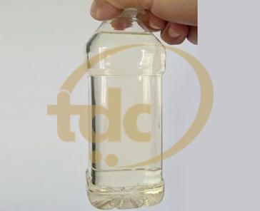 3-(3'-Trifluoromethyl phenyl) propanol
