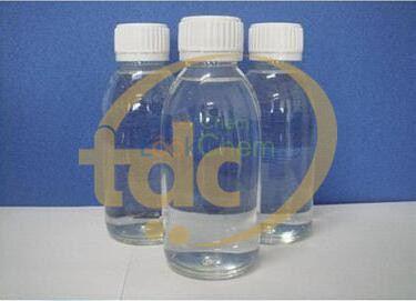 DBU, 1,8-Diazabicyclo[5.4.0]undec-7-ene