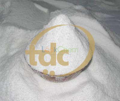 3-Ethoxy-4-methoxybenzaldehyde