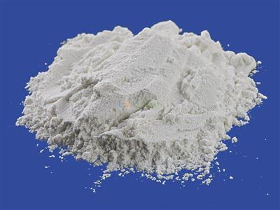 High purity 2,7-Dihydroxynaphthalene