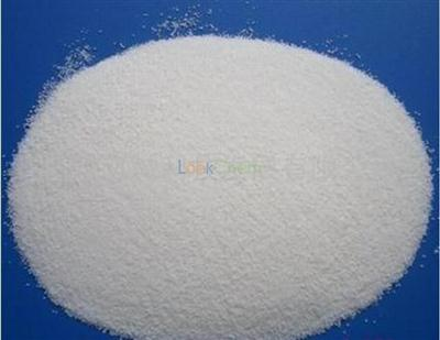 Factory supply  Toremifene citrate CAS:89778-27-8 for anti-cancers