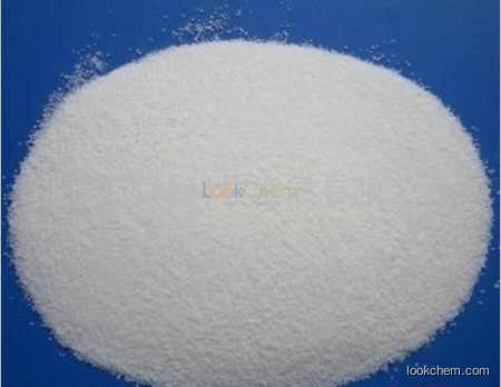 High purity Clopidol CAS:2971-90-6 for anti-parasitic drugs