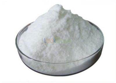 Sodium silicate CAS:1344-09-8 with high quality