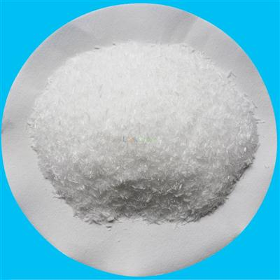 factory provide high quality Trisodium Phosphate Dodecahydrate(10101-89-0)