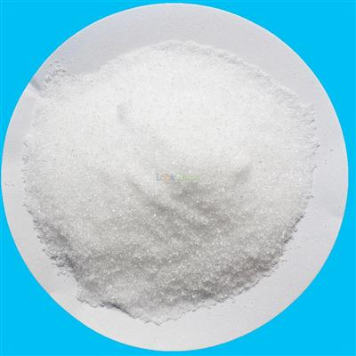 factory provide high quality Ammonium Hydrogen Phosphate
