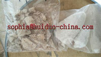 High Quality Polymerized Rosin for Hot Sale (X, WW. WG. N. M. K)