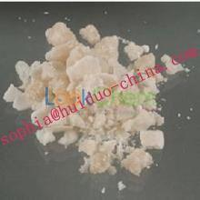 High quality Lead Sulfate Tribasic