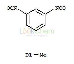 Toluenediisocyanate