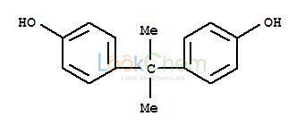 4,4'-Isopropylidenediphenol