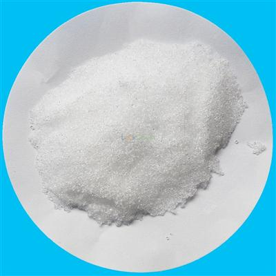 factory provide high quality  Sodium Acetate Trihydrate