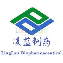 Top Supplier Dimethocaine;Larocaine High quality Safe Shipping