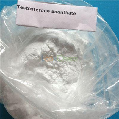 Steroid Powder Testosterone Enanthate Test E with Safely Pass Customs(315-37-7)