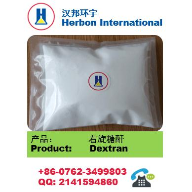 Dextran 500