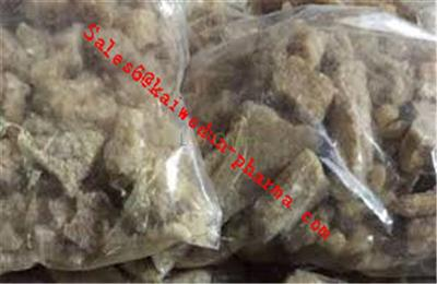 factory supply cheap 4F-PHP