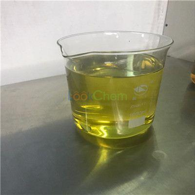 Injectable Steroid Liquids Testosterone Cypionate Test C 200mg/ml