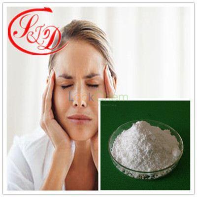 Bulk Supply Antipyretic Analgesics Antipyrine for Pain Killer CAS 60-80-0