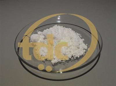 2-Chloro-3-cyanopydine