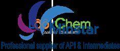 Peroxidase 9003-99-0 best Supplier