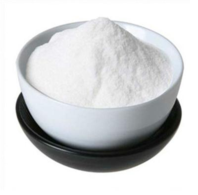 Factory direct supply L-Lysine hydrochloride CAS:657-27-2 with best price