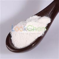 Montelukast sodium CAS No. 151767-02-1