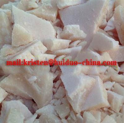 Environmental friendly Melatonin with best price CAS NO.73-31-4
