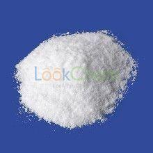 High purity 2-Iodobenzoic acid supplier in China