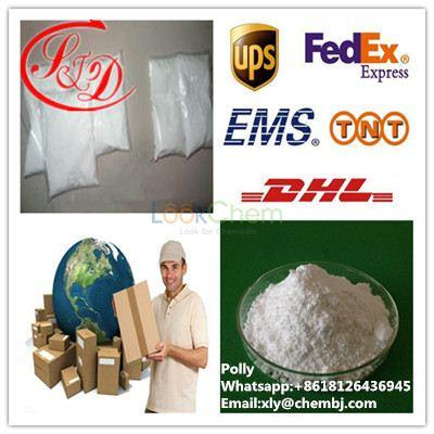 High Quality Industry Grade Calcium Bromide CAS 7789-41-5