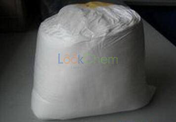 L-Homophenylalanine CAS:943-73-7