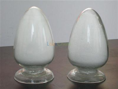 2-Diethylaminoethylchloride hydrochloride CAS 869-24-9 with high purity & competitive price !