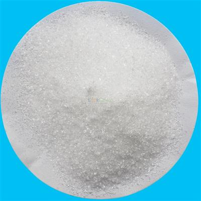 factory provide high quality Ammonium Sulphate