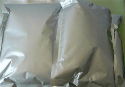 High purity 99% Obeticholic Acid factory in stock