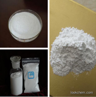 High purity 99% Dimethylglyoxime factory in stock