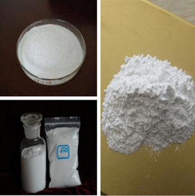 High purity 99% Tricyclazole factory in stock