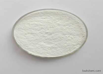 Manufacture supply best quality L-Phenylglycine CAS: 2935-35-5