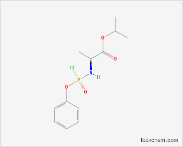 Hot sale / N-(Chlorophenoxyphosphinyl)-L-alanine 1-methylethyl ester
