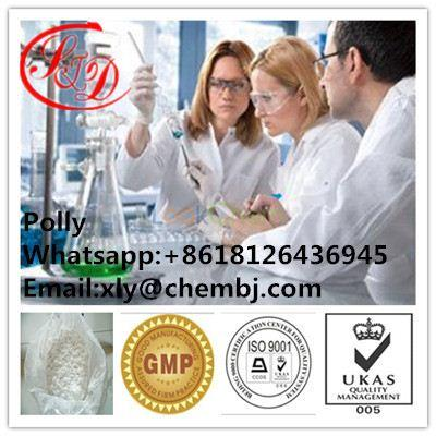 High Purity Herbal Extract Piperine in Large Stock CAS 94-62-2