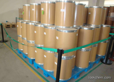High purity 99% Prilocaine in stock manufacturer