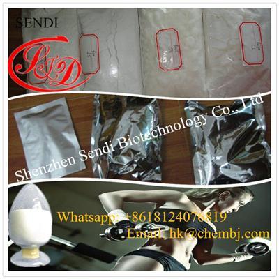 Androstenedione Testosterone Anabolic Steroid white powder for bodybuilding(63-05-8)