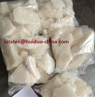 Arecoline hydrobromide CAS NO.300-08-3