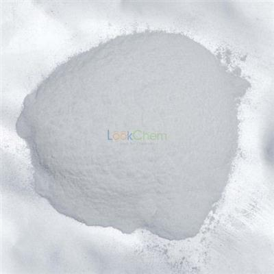 High Quality SAMe S-Adenosyl-L-Methionine / 29908-03-0