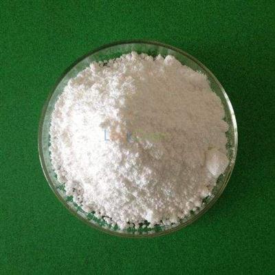 Linocaine hydrochloride