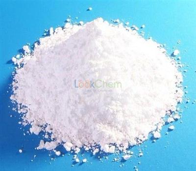 High purity Chemical raw materials,Rosuvastatin calcium/Anti hyperlipidemia CAS 147098-20-2with low price