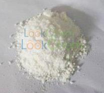 Sodium bicarbonate CAS NO.144-55-8