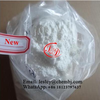 Psychotropic Drugs Lurasidon Hydrochloride