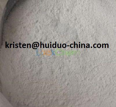SELL  99% PURITY  Flumazenil TOP QUALTY  CAS NO.78755-81-4