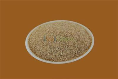 choline chloride China factory favorable price best service