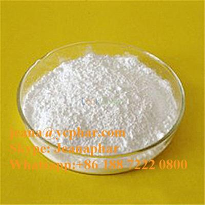 Paracetamol Analgesic-antipyretic powder CAS 103-90-2