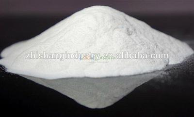 High purity factory supply 	N-methyl-2-(4-methylpiperazin-1-yl) CAS:262368-30-9 with best price